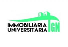 Immobiliaria Universitária TGN